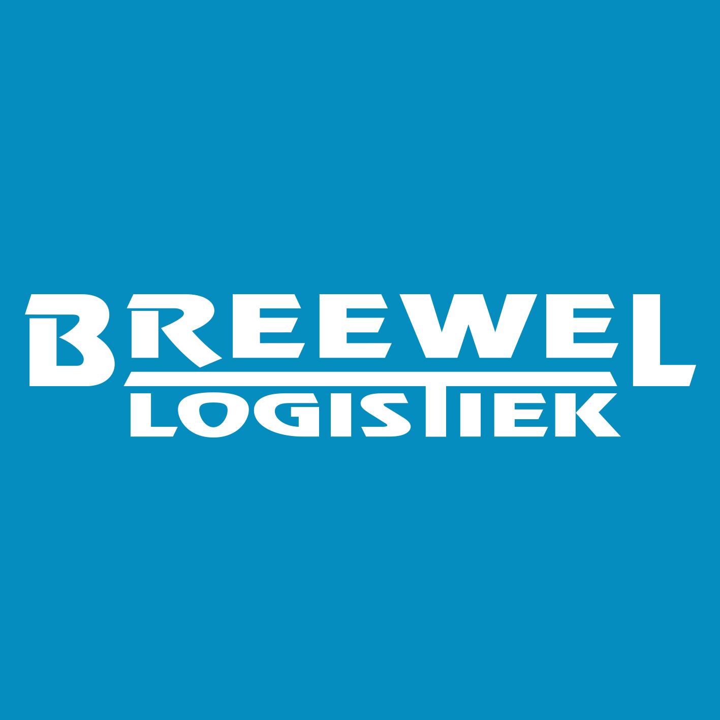 Breewel logistiek, ArboVita