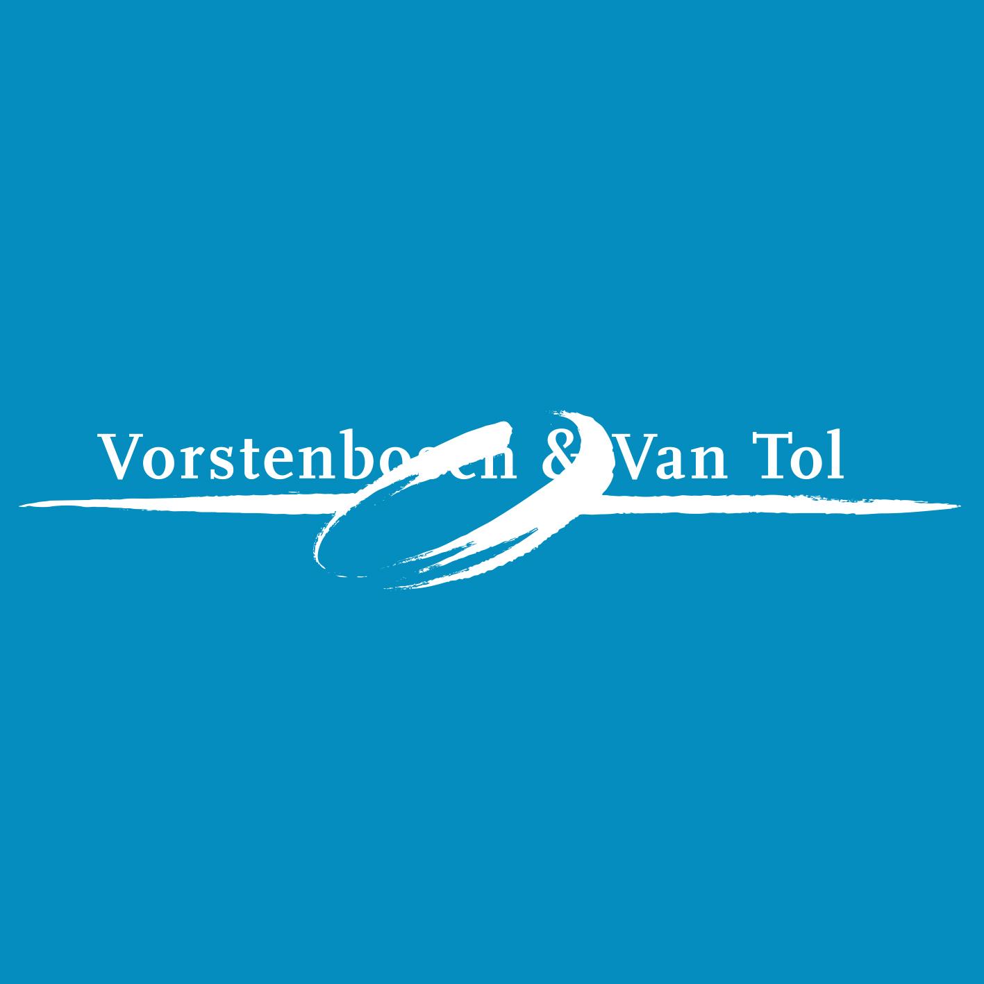 Vorstenbosch & Van Tol, ArboVita
