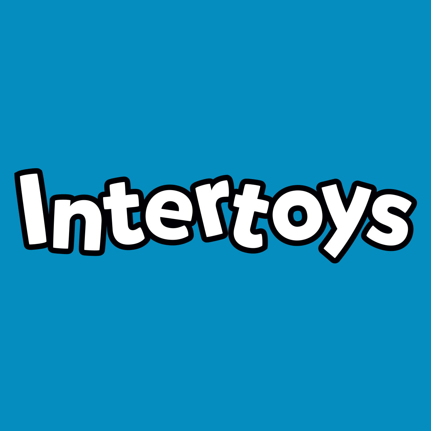 Intertoys, ArboVita